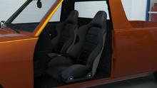 WarrenerHKR-GTAO-Seats-BallisticFiberSportsSeats.png