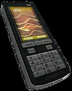 Whiz-HighSpeedPhone-GTAIV