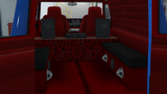 YougaClassic4x4-GTAO-Trunk-StereowithReceiver