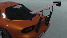 ZR350-GTAO-Spoilers-RearMountedSpoiler.png