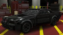 ApocalypseDominator-GTAO-HeavyArmor.png