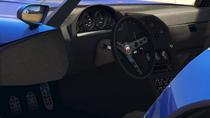Banshee900R-GTAO-Inside