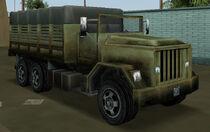 BarracksOL-GTAVC-front