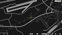 BikerSellCourierService-GTAO-Countryside-DropOff8Map.png