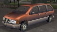 Blista-GTA3-front