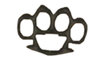 BrassKnuckles-GTAVC.png