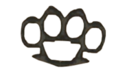 BrassKnuckles-GTAVC