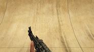 CombatMGMKII-GTAO-Holding