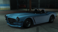 CoquetteBlackFin-GTAO-front-W1P30UT