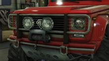 Dubsta6x6-GTAO-Bumpers-BullbarwithWinch&Lights.png