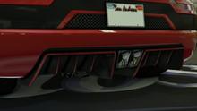 EntityXXR-GTAO-HighlightDiffuser.png