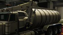 FutureShockCerberus-GTAO-ArmoredBulkheadExhausts.png