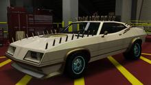 FutureShockImperator-GTAO-BodySpikes.png