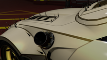 FutureShockZR380-GTAO-SideExhausts.png