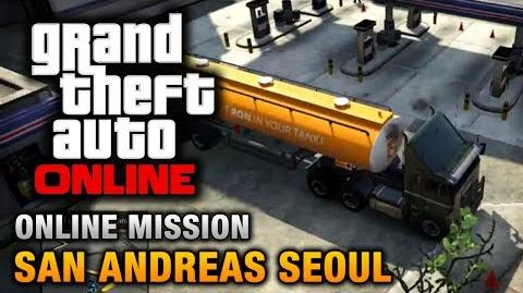GTA_Online_-_Mission_-_San_Andreas_Seoul_Hard_Difficulty