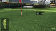 Golf-GTAV-Interface-ClosestToPin