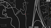 Headhunter-GTAO-Countryside-GrandSenoraDesert3MovingTargetMap.png