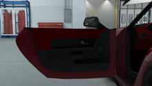 JesterRR-GTAO-Doors-StockDoors.png