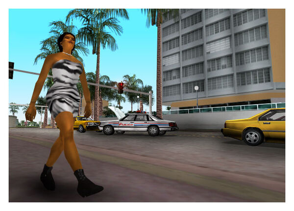 KentPauls80sNostalgiaZone-GTAVC-clothes 2.jpg