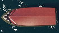 Kurtz31PatrolBoat-GTAO-Underside