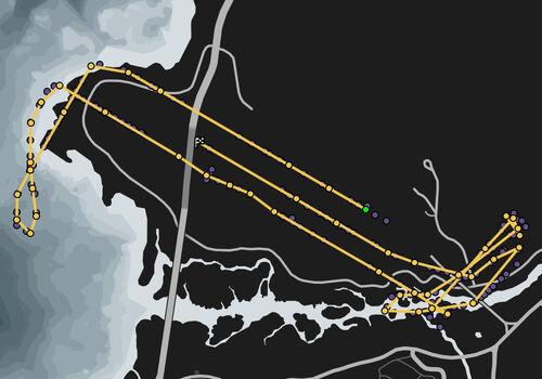 LiftOff-GTAO-Map.jpg