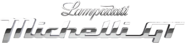 MichelliGT-GTAO-AdvertBadge