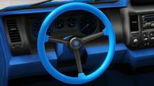 MinivanCustom-GTAO-SteeringWheels-TheToad.png