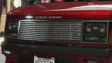 MoonbeamCustom-GTAO-Grilles-ChromeGrille.png