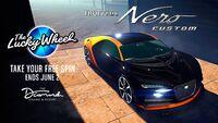 NeroCustom-GTAO-LuckyWheelReward.jpg