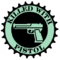 PistolWhippedAward.png