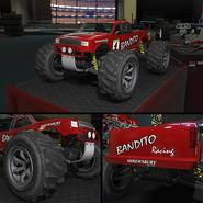 RCBandito-GTAO-SSASA