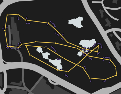 RCTee'dOff-GTAO-Map.png