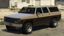 RancherXL-GTAV-front.png
