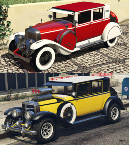 RooseveltValor-CustomizationOptions-GTAO-front