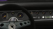 SabreTurboCustom-GTAO-Dials-Classic30s.png