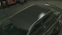 SchafterLWB-GTAO-Roofs-CarbonRoof.png