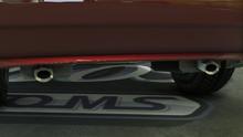 Serrano-GTAO-Exhausts-StockExhaust.png