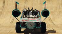 SpaceDocker-GTAV-Rear