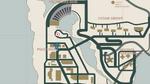 StuntJumps-GTALCS-Jump21-ShoresideValePikeCreekNorth-Map.png