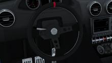 TailgaterS-GTAO-SteeringWheels-SprintLightweight.png