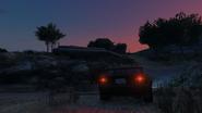 TheDataContract-GTAO-SS1