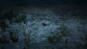 TreasureChests-GTAO-Location16.png