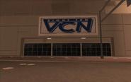 VCNBuilding-GTAVC-Logo