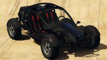 Vagrant-GTAO-FrontQuarter