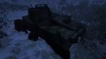 Wrecks-GTAO-CayoPerico-MilitaryFreighter-Tank-RearQuarter