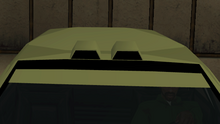 XflowRoofVents-2.png