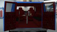 YougaClassic4x4-GTAO-TrimDesign-TV&TableLeopardInterior