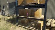 ActionFigures-GTAO-Location55.jpg