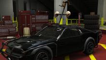 ApocalypseDominator-GTAO-BrutalUnholyCross.png