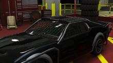 ApocalypseDominator-GTAO-NoSpikes.png
